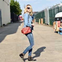 Six Feet With Heels in Blank NYC - https://denimology.com/2015/06/six-feet-with-heels-in-blank-nyc