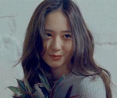 ; krystal Krystal Jung, Krystal Sulli, Jessica & Krystal, Jessica Jung, Girl's Generation, Pia Mia, The Most Beautiful Girl, Models, Celebs