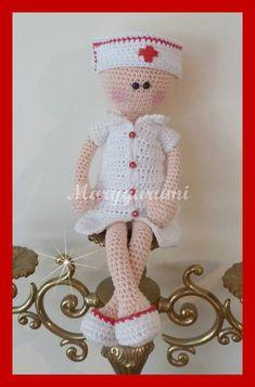 infirmiere2