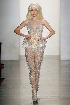 THE BLONDS SS2013