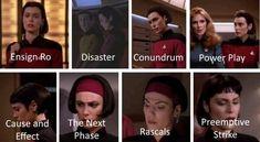Deep Space, Star Trek, Stars, Outer Space, Starship Enterprise, Sterne, Star