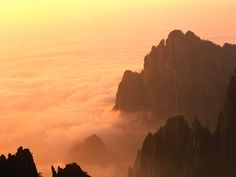 Mount Tai -- the most sacred of China's sacred mountains? -- Learn Chinese