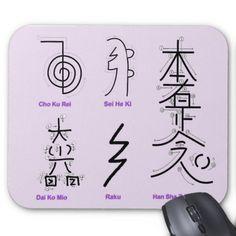 <b>reiki</b> shiki ryoho i free ebooks in order to learn <b>reiki</b> a <b>reiki</b> master ...
