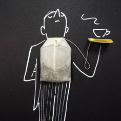 everyday-object-creative-illustrations-christoph-nieman-28-57580ac33bc84__880