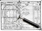 Free access to Australian historical records on MyHeritage, Aug, to celebrate National Family History Month