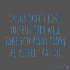 💜If you need addiction resources, please click the quote to be taken to our website or call Drug Recovery Quotes, Drug Quotes, Sober Quotes, Quotes About Drugs, Baby Daddy Quotes, Mom Quotes, Family Quotes, Life Quotes, Relationship Quotes