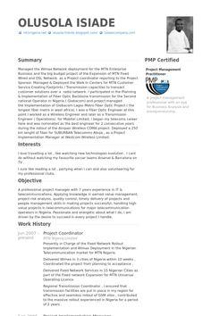 environmental health safety sample resume civil engineering