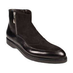 Cesare Paciotti Men's Shoes Black Boots (CPM2028) Italian handcrafted designer shoes by Cesare Paciotti shoes Cesare Paciotti shoes are hand crafted using only the highest quality of Italian materials Every product is exactly as pictured Comes with origi