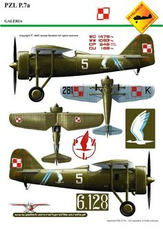 Ww2 Aircraft, Military Aircraft, Westland Whirlwind, Central And Eastern Europe, Aircraft Painting, Ww2 Planes, Parasol, Armed Forces, World War Two