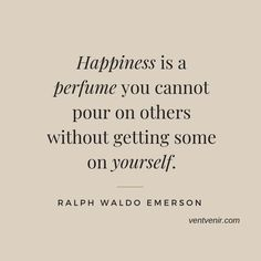 Perfume Quotes, Perfume Fahrenheit, Perfume Invictus, Long Lasting Perfume, Perfume Display, Words To Use, Best Fragrances, Perfume Collection, Love