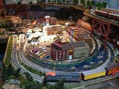 joes-railroad-layout2