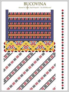 Folk Embroidery, Embroidery Patterns, Cross Stitch Patterns, Machine Embroidery, Knitting Patterns, Antique Quilts, Beading Patterns, Pixel Art, Folk Art