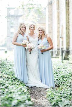 Bridesmaids, Summer wedding, Edinburgh Mansfield Traquiar Bridesmaids, Bridesmaid Dresses, Wedding Dresses, Buick, Edinburgh, Summer Wedding, Photography, Fashion, Bridesmade Dresses