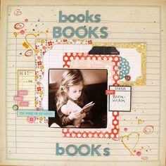 wings of a butterfly: Books Books Books