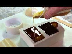 4 · Tutorial: Colada con Resina de Poliuretano - YouTube