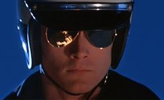See more 'Reaction Images' images on Know Your Meme! The Terminator 2, Terminator Movies, Martin Scorsese, Stanley Kubrick, Alfred Hitchcock, John Doggett, The Others Movie, Fritz Lang, Badass Style