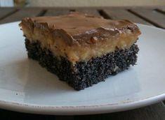 DEZERTY - makovo - jablkový koláč (bez múky) - Album používateľky adkat13 - Foto 41 Cakes, Food, Cake Makers, Kuchen, Essen, Cake, Meals, Pastries, Cookies
