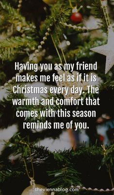 Ultimate 50 Christmas Quotes Inspirational sayings, funny and romantic @theviennablog #quotes #ChristmasQuotes #xmasQuotes #sayings #christmascard #xmas #Jesus #inspirational #MerryChristmas #Christmastime #christmas #Weihnachtssprüche #winter #theviennablog #vienna #gregsideris  #spirituality Holiday Quotes Christmas, Christmas Greetings Quotes Funny, Christmas Verses, Xmas Quotes, Christmas Card Sayings, Christmas Thoughts, Christmas Humor, Best Quotes, Holiday Sayings