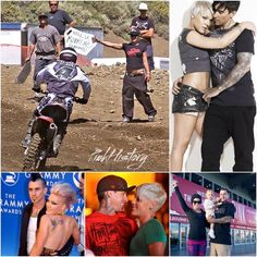 On This Day in #PinkHistory 13th July 2005 P!nk proposed to Carey Hart. Check out www.PinkHistoryOfficial.com for more!