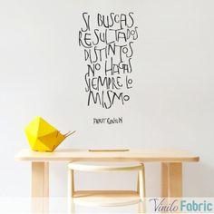 Vinilo Fabric - Lima (Perú) Mail: eromero@vinilofabric.com Cel: 999026698 www.vinilofabric.com Creamos espacios altamente originales a través de la fabricación y aplicación de vinilos con diseños que aporten a la decoración de hogares y empresas.