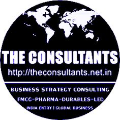 What Does A consultants Do ? - The Consultants -Business / Management Strategy & Political Consultant Business Launch, Business Analyst, Global Business, Business Marketing, Political Consultant, Consultant Business, Medical Coding Jobs, Investment In India, Delhi Metro