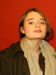 Vaskovich 14ulyana Ulyana Vaskovich,