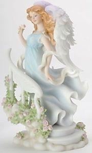 ٠•●●♥♥❤ஜ۩۞۩ஜஜ۩۞۩ஜ❤♥♥●   Seraphim Angel Lynnette Heavens Seeker 78859  ٠•●●♥♥❤ஜ۩۞۩ஜஜ۩۞۩ஜ❤♥♥●
