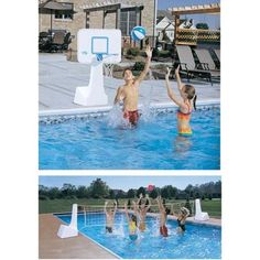 1000 Ideas About Basketball Hoop On Pinterest Basketball Systems Basketball Backboard And