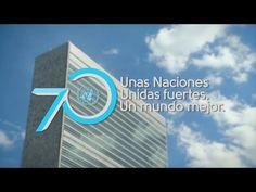 Radio de las Naciones Unidas |