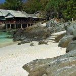 Tatil için 5 öneri – vizesiz ülkeler 2015