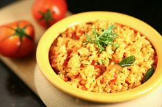 How To Make Tomato Rice (Thakkali Sadam) By Preetha (+playlist)