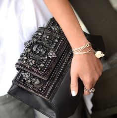 I really ha e got to have this clutch