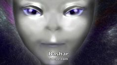 Message from Yahyel trough Bashar - about the importance of water, crystallization, purification and higher resonance energies to interact with their drinking water