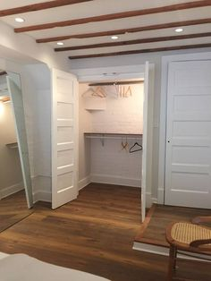 Brand new english basement - Townhouses for Rent in Washington, District of Columbia, United States