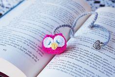 Hey, j'ai trouvé ce super article sur Etsy, chez https://www.etsy.com/fr/listing/211495992/amigurumi-lumineux-fuchsia-rose-bebe