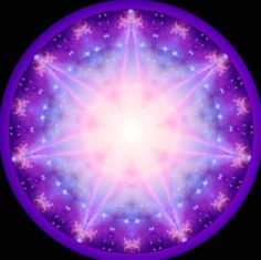 The Collective of Guides ~ The Changes Are Imminent. They Are Happening
