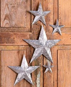 Set of 5 Metal Stars Fence Wall Art Garden Yard Home Decor Outdoor Wall Plaques Set of 5 Metal Stars Fence Wall Art Garden Yard Home Decor Outdoor Wall PlaquesBring https://trickmyyard.com/product/set-of-5-metal-stars-fence-wall-art-garden-yard-home-decor-outdoor-wall-plaques/