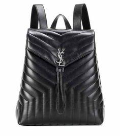 fb2744cf992 41 Best Bags images   Leather shoulder bag, Allsaints bags ...