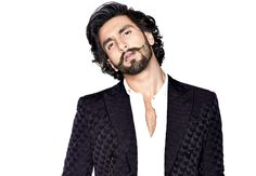 I could generate content for social media: Ranveer #Bollywood #Movies #TIMC #TheIndianMovieChannel #Entertainment #Celebrity #Actor #Actress #Director #Singer #IndianCinema #Cinema #Films #Magazine #BollywoodNews #BollywoodFilms #video #song #hindimovie #indianactress #Fashion #Lifestyle #Gallery #celebrities #BollywoodCouple #BollywoodUpdates #BollywoodActress #BollywoodActor #News