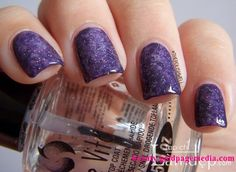 art nail : http://www.beauty.goldpagemedia.com