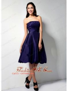 Cheap dama dresses for quinceanera! Find vestidos de dama, dama dresses, and quinceanera dama dresses 2018 at Dama Dresses colors that your damas will love! Quinceanera Dresses, Dama Dresses, Prom Dresses, Purple Lace Bridesmaid Dresses, Taffeta Bridesmaid Dress, Strapless Dress Formal, Perfect Prom Dress, Ball Gowns, Party Dress