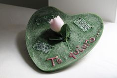 """https://flic.kr/p/CKGsrz 
