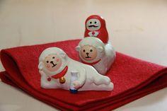 "Sheep 20141219 来年の干支 ""未"""