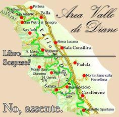 L'Italia del Libro...sospeso. I non lettori rappresentano oltre la metà della popolazione in ben 14 regioni su 20: il primato negativo nella graduatoria regionale spetta a Campania (71%) e Puglia (70,2%), dove i non lettori sono superiori ai due terzi dei residenti. Si legge di più al Nord, dove il podio appartiene a Trentino Alto-Adige (41,9%), Valle d'Aosta (47%) e Friuli-Venezia Giulia (47,9%).