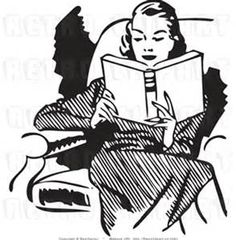 Free 1950'S Clip Art - Bing images