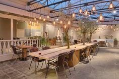 Le Bon Vivant OMSCHRIJVINGMEDITERRANE BISTRO BON VIVANT IN BENNEBROEK  In november 2014 is in Bennebroek Bistro Bon Vivant geopend. In het pand waar voorheen restaurant Les Jumeaux gevestigd was [...]