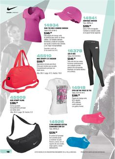 #Nike #Sport #Deportes #Soccer #Moda Nike, Soccer, Wellness, Sports, Polyvore, Shopping, Fashion, Sporty, Urban