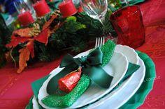 Marmellata di coccole: Natale