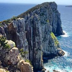 Travel and Leisure magazine have named Tasmania as one of the best islands in the world in their August edition. | 26 Stunning Reasons Why Tasmania Is The Best Island In The World