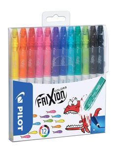 More than products for professionals. 95 years of experience in electronics, information technology, mea Crayola Pens, Felt Tip Markers, Pilot Pens, College School Supplies, Stationary Set, Rollerball Pen, Sharpies, Lettering, Crayon